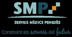 Serveis-medics-penedes